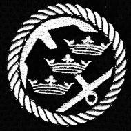 Hull Sailing Club